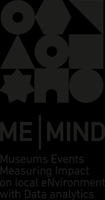 Me-Mind Logo